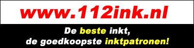 112ink Nederland